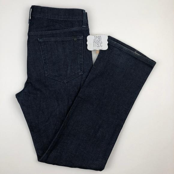 Joe's Jeans Other - Joe's The Rebel Fit Jeans